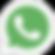 whatsapp 13.22.34.png