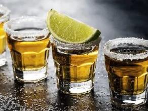 15/01/2021 Italia: uno de los principales importadores de tequila