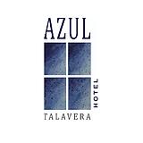 5dfa5e5ba79f8_logo-azul-talavera--281-29