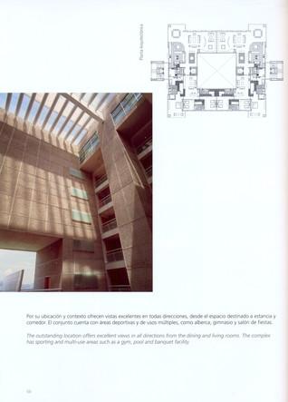 Espacios en Arquitectura VI 07.jpg