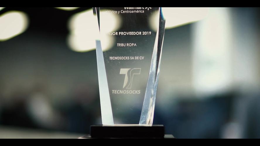 EDICIONTECNOSOCKS2021(FINALCORTE2).mp4
