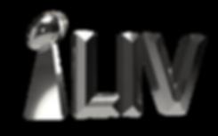 LIV-Vista actual-min.png