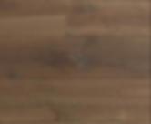 Captura de pantalla 2018-10-08 a la(s) 1