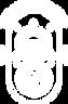 TAP-Logo blanco.png
