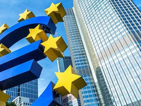 17/12/2020 Nacional Financiera y el Banco Europeo de Inversiones trabajan en conjunto para apoyar a