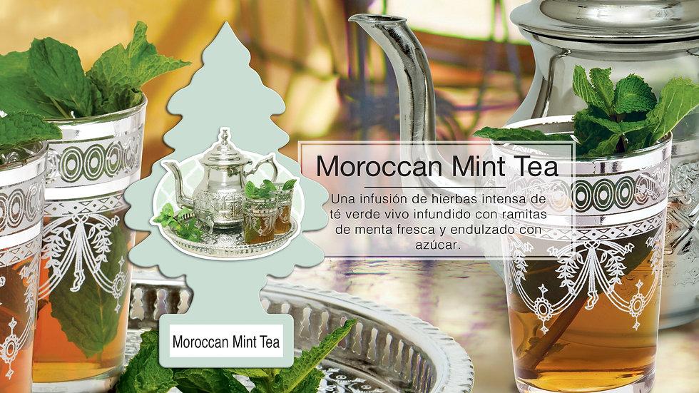 KV_FRAG_T_MOROCCAN-MINT-TEA_PPT.jpg