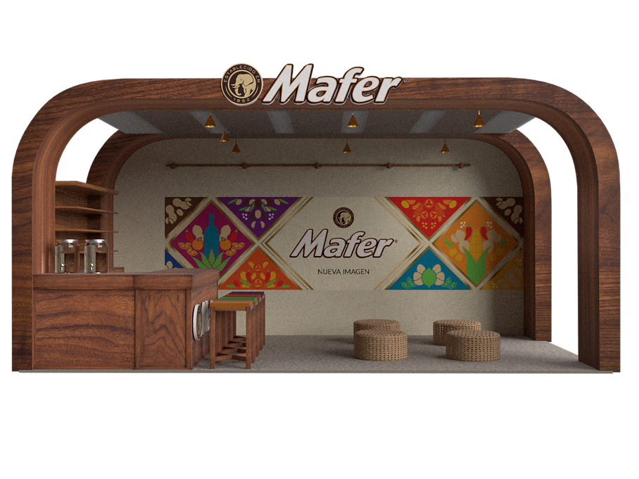 Stand Mafer-Ver 2.png