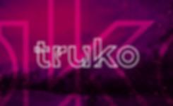 Truko1-min.png
