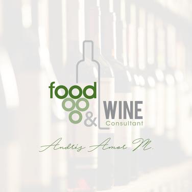 food_wineC.png