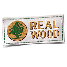 sello-real-wood.jpg
