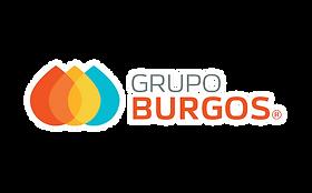Grupo-Burgos.png