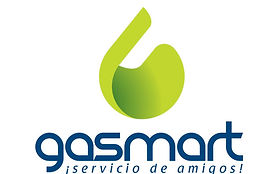 gasmart.jpg