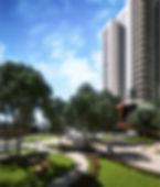 Jardines_y_Áreas_Verdes.jpg