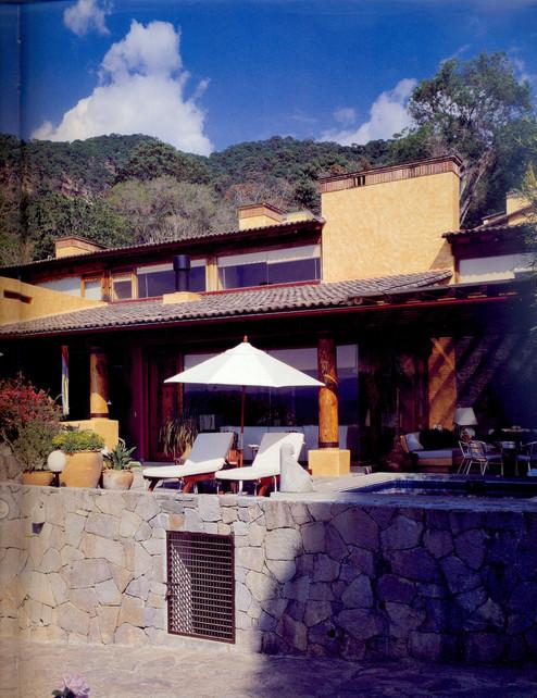 Arquitectos Mexicanos II 04.jpg