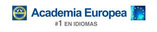 LogoAcademiaEuropea16.jpg