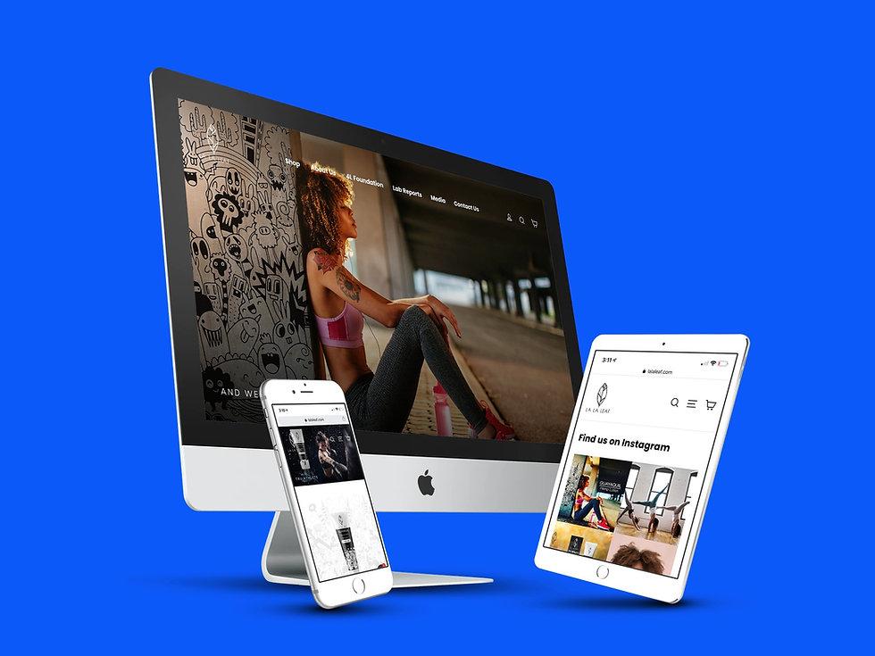smartmockups_k3gd311c.jpg