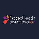 FoodTech.png