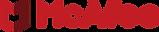 mcafee-logo (1).png