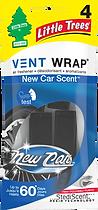 PI_LT_VW_NEW-CAR-SCENT_4-P-min.png