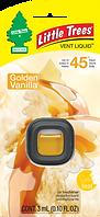 PI_PROD_LT_VL_GOLDEN-VANILLA_1-P.png