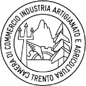 Logo_CCIAA Trento.png