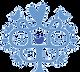 Logo árbol de la vida Kalimori