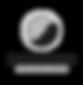 Logo Frondoso VER editado.png