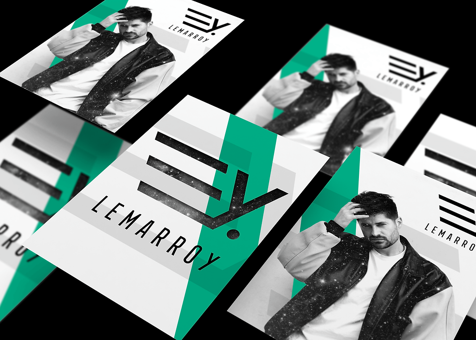 Lemarroy_Flyers-min.png