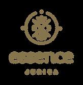 Logo Essence OP3.png