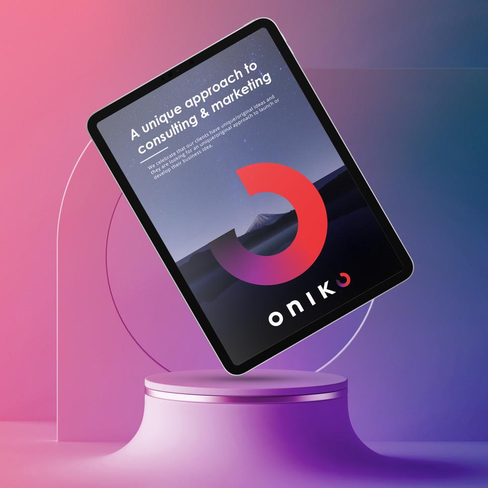 Oniko