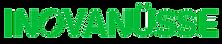 Logo-INOVANUSSE.png