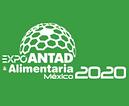Captura de Pantalla 2020-12-17 a la(s) 9