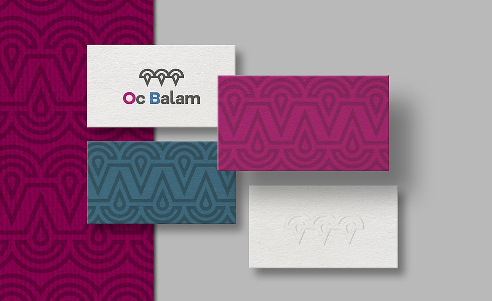 OcBalam_artes3 (1).jpg