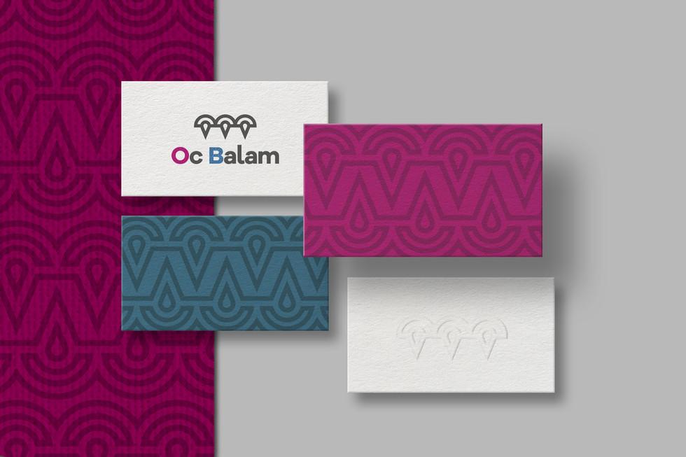 Oc Balam