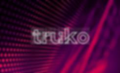 Truko3 (1).png