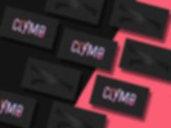 CLYMB_3.jpg