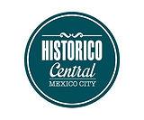 histrico-central-cdmx.jpg