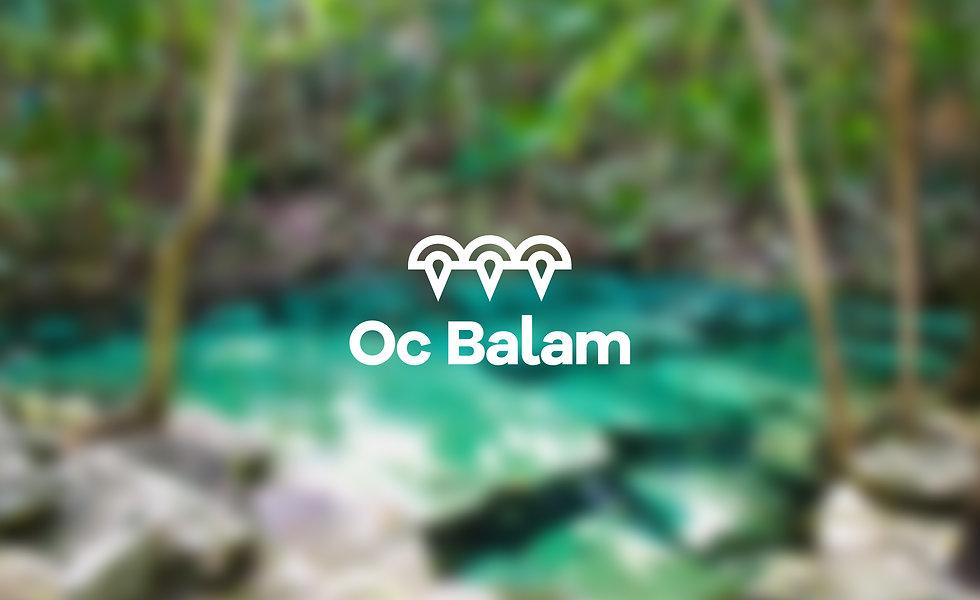 OcBalam_artesII-7.jpg