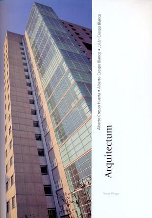 Espacios en Arquitectura VI 02.jpg
