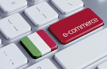 """WEBINAR TRUE ITALIAN TASTE: """"LA EVOLUCIÓN DEL ROL DE E-COMMERCE Y LA VENTA DE PRODUCTOS ENOGASTRONÓMICOS ITALIANOS EN MÉXICO"""""""