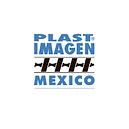 Plast-Imagen.png