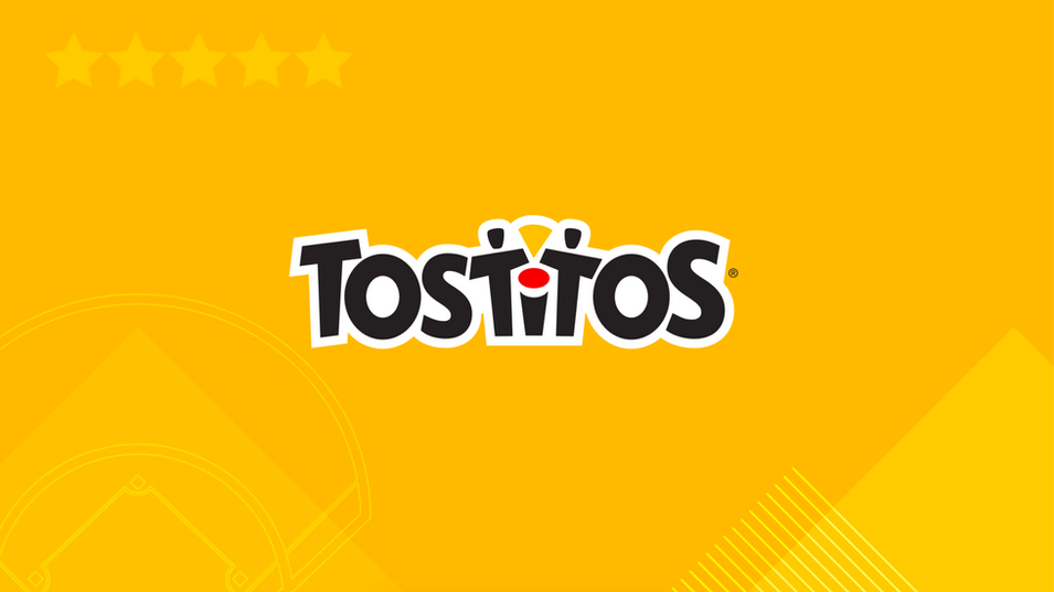 La Liga Tostitos