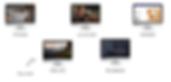 Screen Shot 2020-03-24 at 4.38.51 PM.png
