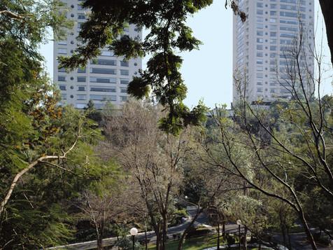 FLA FOTO 28.jpg