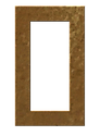 oro2.png