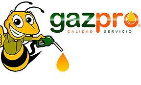 gazpro.jpg