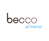Becco3.png