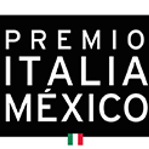 Premio Italia México