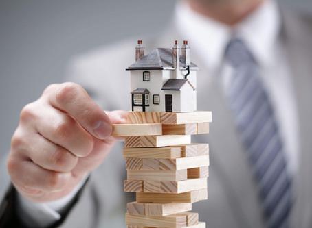 5 términos básicos que todo inversionista inmobiliario debe conocer