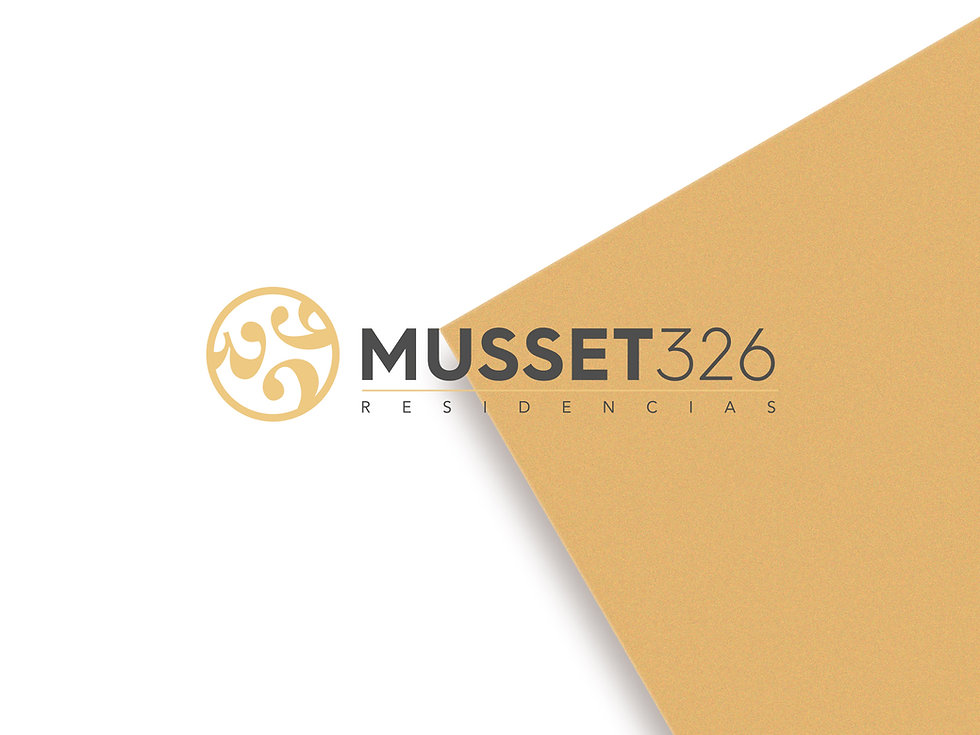 MUSSET_12.jpg